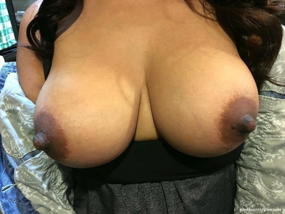 Nipples beautiful dark Category:Female nipples